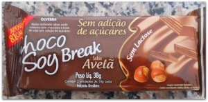 chocosoy_break_avela
