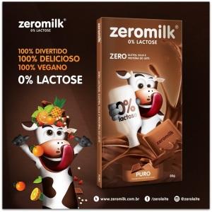zero-milk-puro2