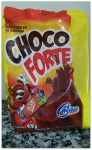 ChocoForte